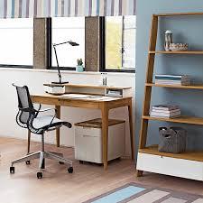 john lewis home office furniture. buy ebbe gehl for john lewis mira desk online at johnlewiscom home office furniture r