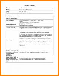 Resume In Hindi Format Awesome Indian Teacher Doc Simple Download