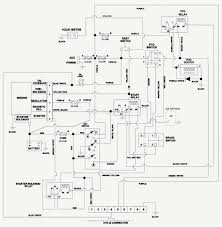 Images kohler engine wiring diagram snapper 331416kve 33 14 hp rear best of