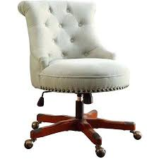 stylish office chairs for home. Stylish Office Chairs Max Black For Home Canada . U