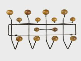 Vitra Coat Rack Buy the Vitra Eames Hang It All Coat Rack at Nestco Gulliftysus 69