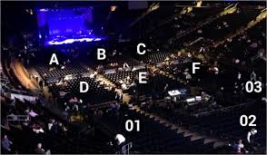 unique msg seating chart twenty one pilots msg concert map are floor seats good for a