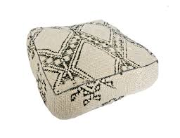 moroccan floor pillows. Delighful Moroccan FLOOR PILLOW With Moroccan Floor Pillows U