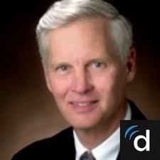 Dr. Sterling West, MD – Aurora, CO | Rheumatology