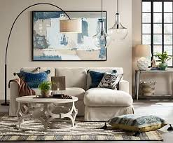 lighting a large room. exellent large casual and cool with ontrend clear glass pendants a large arc lamp in lighting a large room