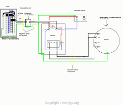 newest wiring diagram for a 240 volt air compressor ingersoll rand  at Dual Capacitor 220 Volt Air Compressor Wiring Schematic