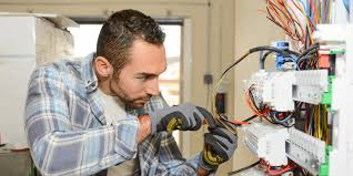 How To Get an NSW Electrical Licence? | The Local Electrician