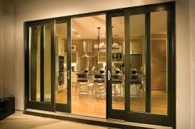 french sliding glass patio doors contemporary by windows door cost