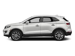 2018 lincoln incentives. beautiful lincoln 2018 lincoln mkc base price premiere fwd pricing side view throughout lincoln incentives