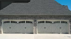 hollywood garage doorsGarage Doors in Tyler Texas  Hollywood Door of Tyler
