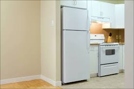 paint furniture without sandingKitchen  Can Laminate Be Painted Painting Kitchen Cabinets White