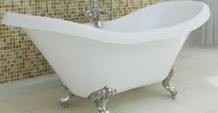 bathtub refinishing affordable bathtub refinishing in elkton md