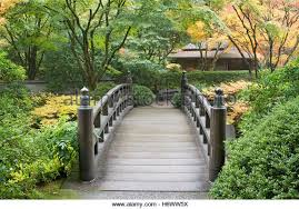 Small Picture Japanese Garden Design Stock Photos Japanese Garden Design Stock