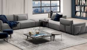 sectional brown natuzzi white sofa furniture reclining pulaski red recliner luxury costco modern cool power couch