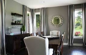 Living Room Dining Room Paint Dining Room Paint Ideas Stylish Dining Room Wall Decorating Ideas