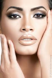68 best Beauty Blender images on Pinterest | Beauty blender ...