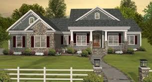 most popular house plans. Modren Plans Front Elevation Inside Most Popular House Plans