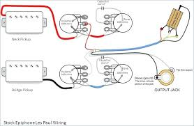 full size of epiphone es 335 pro wiring diagram vintage gibson for guitar example electrical image