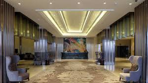 Hotel Corridor Lighting Design Common Light Bulbs And Led Upgrades For Hotels