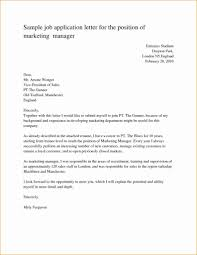 Most Find Resume Stylist Design Please See Attached Free