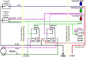 90 toyota truck 02 wiring change your idea wiring diagram erik s toyota differential info rh home 4x4wire com 90 toyota truck 4x4 91 toyota truck