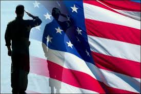 Image result for service members