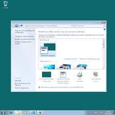 Windows 7 Release Candidate problem ...