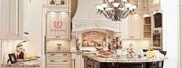 Your Choice For High End Custom Cabinetry In Canada