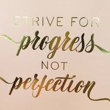 Pinterest Quotes 24 Best Positive Inspirational Quotes On Pinterest Think 24 12