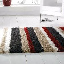 red and brown rug the channel rug in red brown and cream is power loomed in red and brown rug