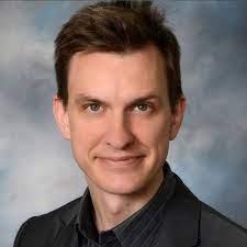 Yon Visell | Electrical and Computer Engineering | UC Santa Barbara