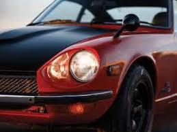 similiar 280z interior upgrade keywords datsun 280z rear suspension datsun wiring diagram