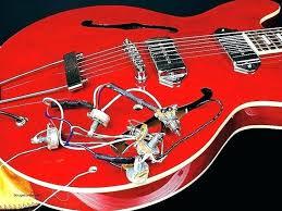 epiphone sg wiring diagram tropicalspa co epiphone double neck sg wiring diagram for special pickup mods we overhaul a black electric guitar