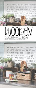wooden quote wall sign by quote wall wood wall art and wood walls on wooden quote wall art with wooden quote wall sign by quote wall wood wall art and wood walls