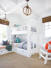 cool bunk beds built into wall. Bedroom White Bed Sets Cool Bunk Beds For Modern Built Into Wall Photos Hgtv Adorable In