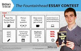 cornell essay contest sample restaurant objectives resume are anthem essay contest examples ghostwriter needed do my essay introducing the anthem essay contest winner