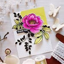Find More Cutting <b>Dies</b> Information about <b>YaMinSanNiO</b> Flower ...