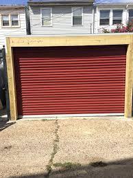 12x7 garage door garage doors photos reviews garage door services phone number yelp