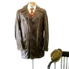 jcpenney winter coats brown leather jacket vintage 3 on long car coat with removable pile lining jcpenney winter coats plus size