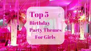 2 Year Birthday Themes Party Themes Celebration Advisor Wedding And Party Network