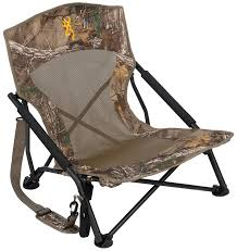 dove hunting chair deer blind chairs guide gear swivel hunting chair deer hunting stool hunting box blinds