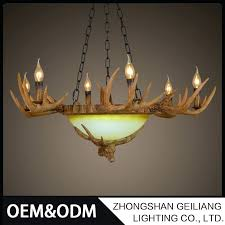 faux antler chandelier antler chandelier deer antler chandelier deer antler chandelier supplieranufacturers at