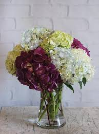 mccarthy whites florist clarks summit5 1