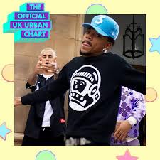 Mtv Co Uk Charts