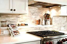 kitchen wallpaper ideas country modern 2016 full size