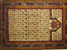 honar oriental rug cleaning maryland oriental carpet restoration md carpet cleaning washing repair reweaving oriental rug showroom rockville md