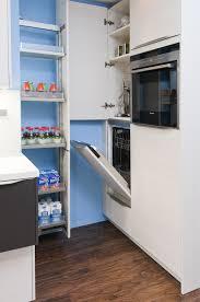 Stainless Steel Kitchen Designs Kitchen Room Modern Stainless Steel Kitchen Modern New 2017