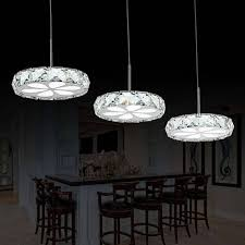 new chandeliers for kitchen lighting home depot light fixtures for home depot crystal chandelier home