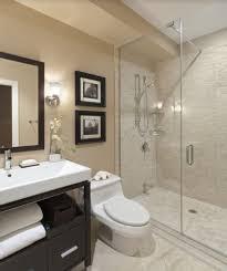 Bathroom Designed Best 25 Small Bathroom Designs Ideas Only On