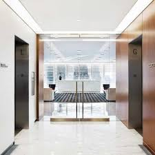 law office interiors. Gensler Partnered With Law Firm Goodwin Procter To Identify A Building And Design New Offices House Its Expanding Practice. The Offices. Office Interiors